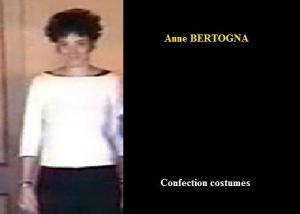 Anne b 2