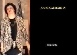 Arlette c 10