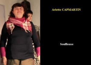 Arlette c 2