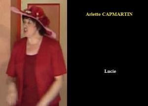 Arlette c 3