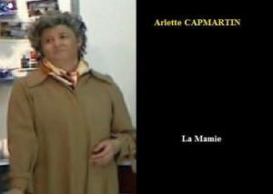 Arlette c 5