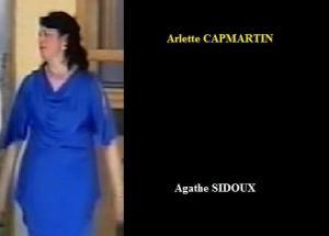 Arlette c 6