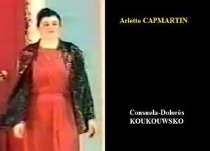 Arlette c 7