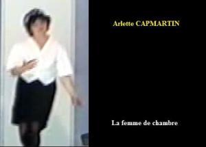 Arlette c 8