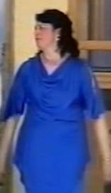 Arlette capmartin 2