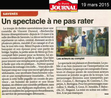 Article pj 3