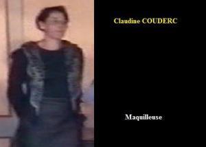 Claudine c 10