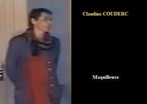 Claudine c 11