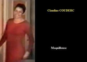 Claudine c 12