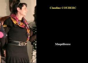 Claudine c 2