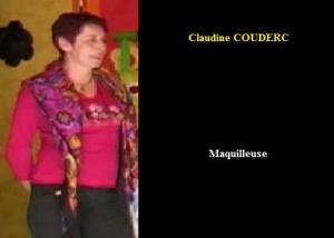 Claudine c 4