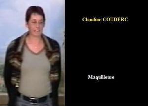 Claudine c 8