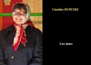Claudine d 2