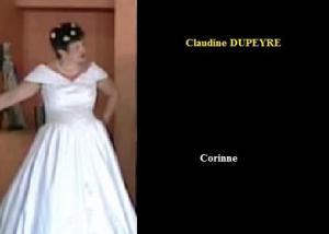 Claudine d 3