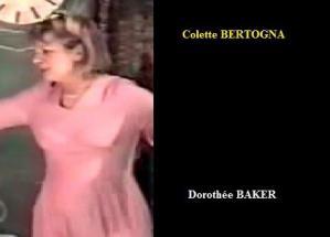 Colette 2