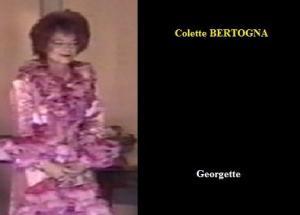 Colette b 11