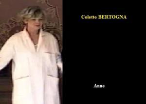 Colette b 13