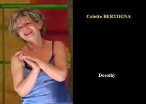 Colette b 4