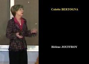 Colette b 6