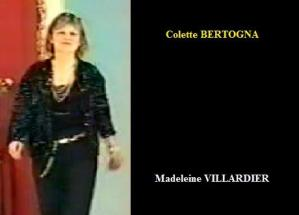 Colette b 8