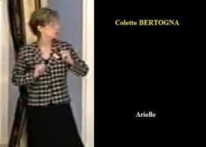 Colette b 9
