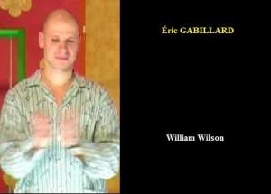 Eric g 4