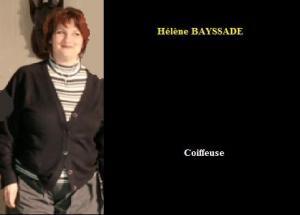 Helene b 1