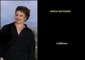 Helene b 2