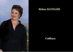Helene b 3