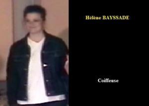 Helene b 5
