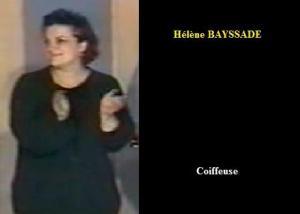 Helene b 6