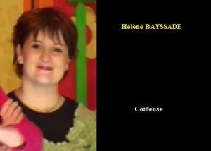 Helene j 2