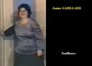 Janine g 4