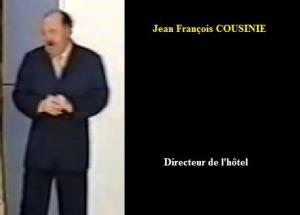 Jean francois c 11
