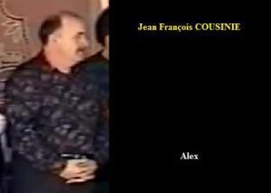 Jean francois c 16