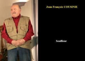 Jean francois c 2