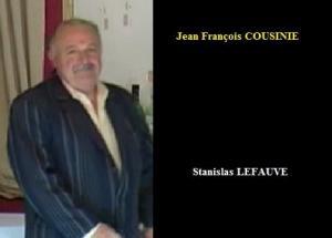 Jean francois-C