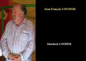 Jean francois c 5