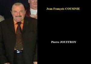 Jean francois c 8