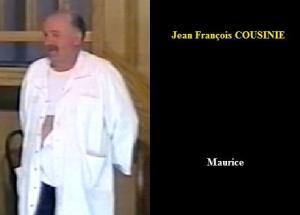 Jean francois c 9