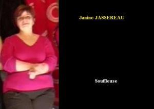 Jeannine g 1