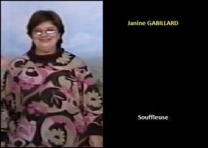 Jeannine g 2