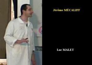 Jerome m 1