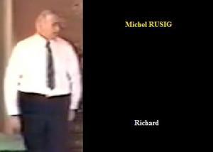 Michel r 8