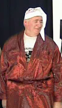 Michel rusig 1