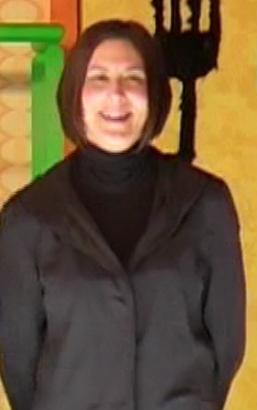 Sandra fasan