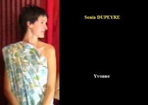 Sonia d 1