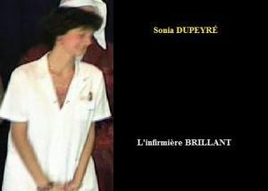 Sonia d 4