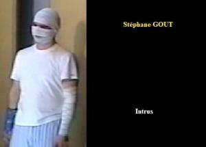 Stephane g 2