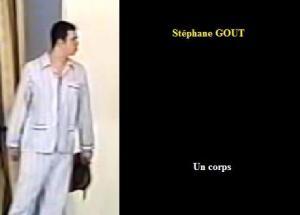 Stephane g 3